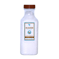 Relaxation Bath Salts