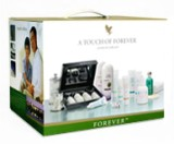 Personal Care Mini-Touch of Forever